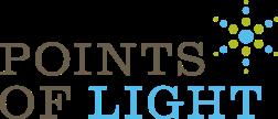 PointsofLight_Vertical_color